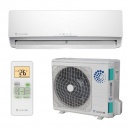 Кондиционер Systeair SYSPLIT WALL SMART 30 HP Q